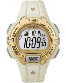 Мужские часы TIMEX Tx5m06200