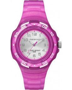 Женские часы TIMEX Tx5m06600