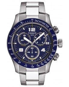 Мужские часы TISSOT T039.417.11.047.00 V8