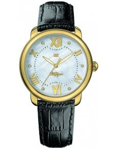 Женские часы TOMMY HILFIGER 1781000