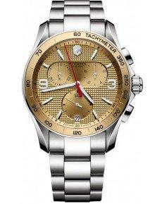 Мужские часы VICTORINOX V241658