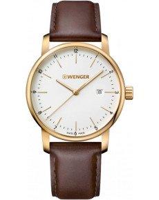 Мужские часы WENGER W01.1741.108