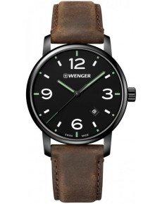 Часы WENGER W01.1741.121