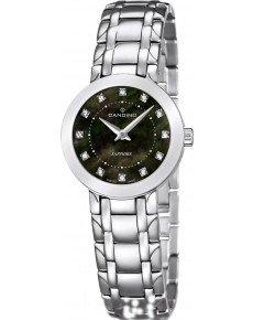 Женские часы CANDINO C4500/4