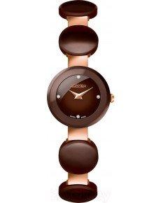 Женские часы ROAMER 686836 49 69 60