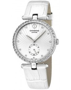 Женские часы CANDINO C4563/1