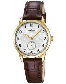 Женские часы CANDINO C4594/1