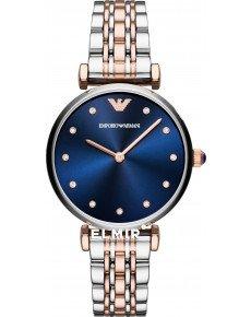 Часы ARMANI AR11092