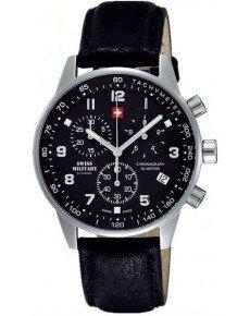 Мужские часы SWISS MILITARY SM34012.08