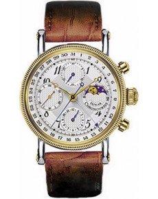 Мужские часы CHRONOSWISS CH 7522 L