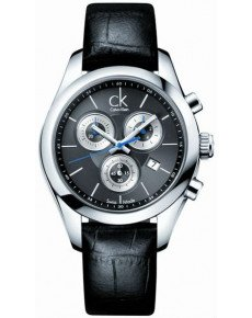 Мужские часы CALVIN KLEIN СK K0K28161