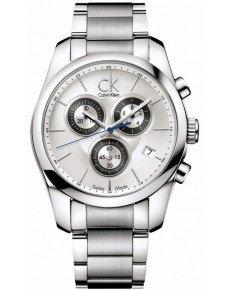 Мужские часы CALVIN KLEIN CK K0K27120