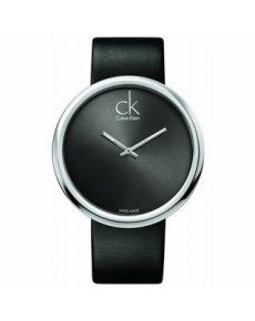 Женские часы CALVIN KLEIN K0V23107