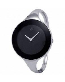 Женские часы CALVIN KLEIN K2824130