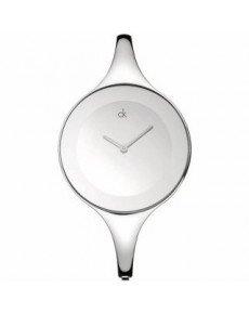 Женские часы CALVIN KLEIN K2824360