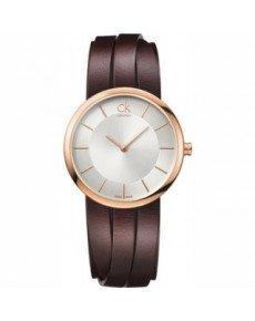 Женские часы CALVIN KLEIN K2R2S6G6