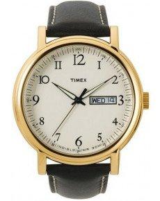 Мужские часы TIMEX Tx2m488