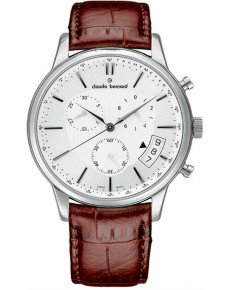 Мужские часы CLAUDE BERNARD 01002 3 AIN