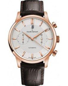 Мужские часы CLAUDE BERNARD 08001 37R AIR