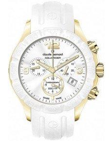 Мужские часы CLAUDE BERNARD 10205 37JB BID