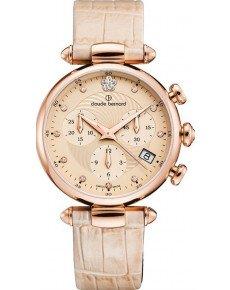 Женские часы CLAUDE BERNARD 10215 37R BEIR2