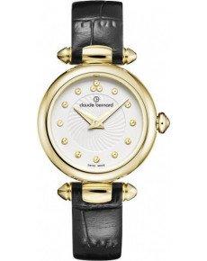 Женские часы CLAUDE BERNARD 20209 37J AID