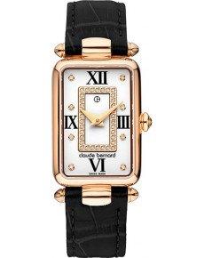 Женские часы CLAUDE BERNARD 20502 37R APR1