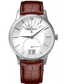 Мужские часы CLAUDE BERNARD 34004 3 AIN