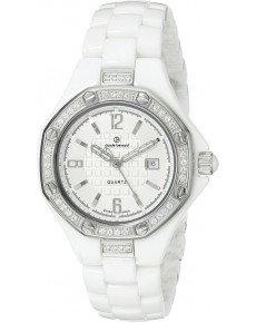 Женские часы CLAUDE BERNARD 54002 B B