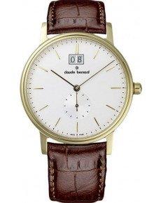 Мужские часы CLAUDE BERNARD 64010 37J AID