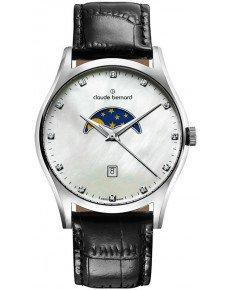 Женские часы CLAUDE BERNARD 79010 3 NAN