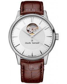 Мужские часы CLAUDE BERNARD 85017 3 AIN