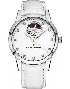 Женские часы CLAUDE BERNARD 85017 3 APN