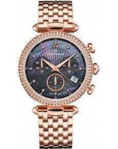 Женские часы CLAUDE BERNARD 10230 37RM NANR