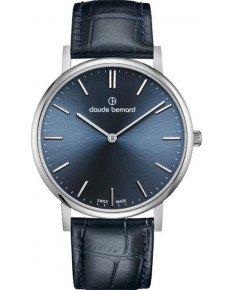 Мужские часы CLAUDE BERNARD 20214 3 BUIN