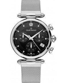 Женские часы CLAUDE BERNARD 10216 3 NPN2