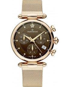 Часы CLAUDE BERNARD 10216 37R BRPR2