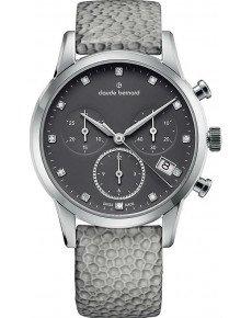 Женские часы CLAUDE BERNARD 10231 3 TAPN1
