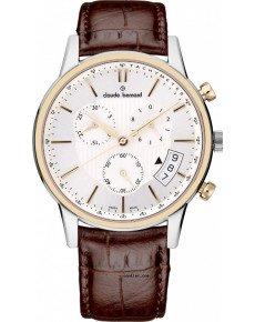 Мужские часы CLAUDE BERNARD 01002 357R AIR