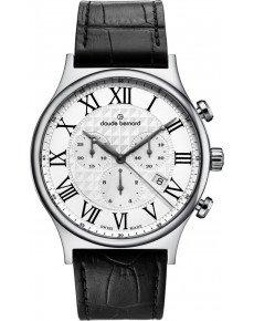 Мужские часы CLAUDE BERNARD 10217 3 AR