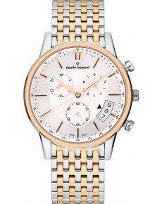 Мужские часы CLAUDE BERNARD 01002 357RM AIR