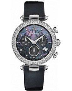 Женские часы CLAUDE BERNARD 10230 3 NANN
