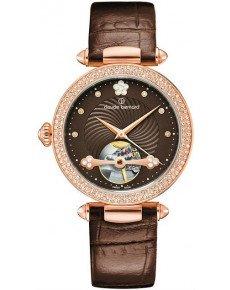 Женские часы CLAUDE BERNARD 85023 37RP BRPR