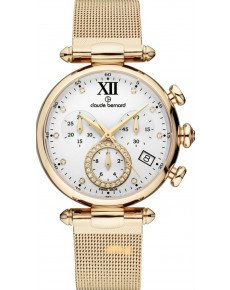 Женские часы CLAUDE BERNARD 10216 37R APR1