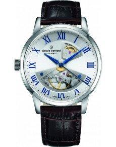 Мужские часы CLAUDE BERNARD 85017 3 ARBUN