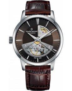 Мужские часы CLAUDE BERNARD 85017 3 BRIN2
