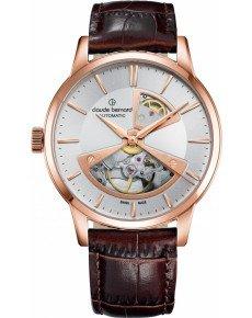 Мужские часы CLAUDE BERNARD 85017 37R AIR2