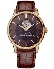 Мужские часы CLAUDE BERNARD 85017 37R BRIR