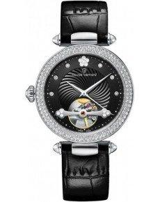 Женские часы CLAUDE BERNARD 85023 3P NPN