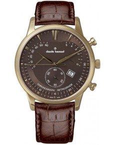 Мужские часы CLAUDE BERNARD 01506 37R BRIR